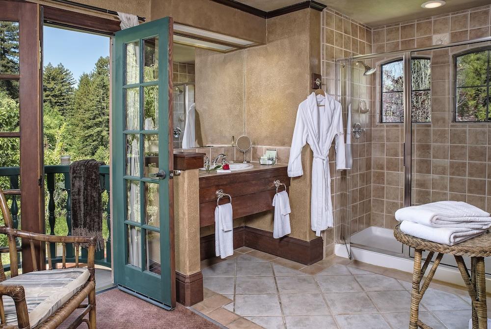 애플우드 인 & 스파(Applewood Inn and Spa) Hotel Image 25 - Guestroom