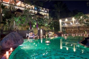 Hotel - The Lokha Ubud Resort, Villas & SPA