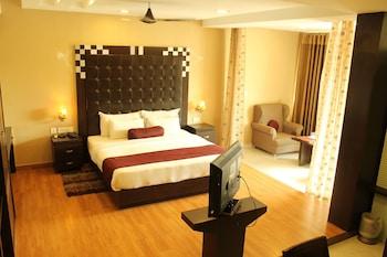 Hotel - Hotel Surya