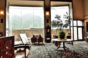ホテル 紗々羅