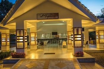 Hotel - Hotel Campestre Duranta