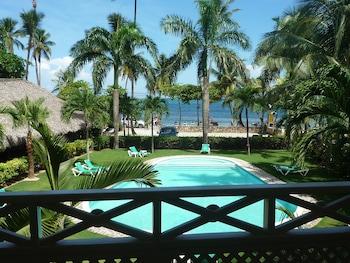 Hotel - La Dolce Vita Residence