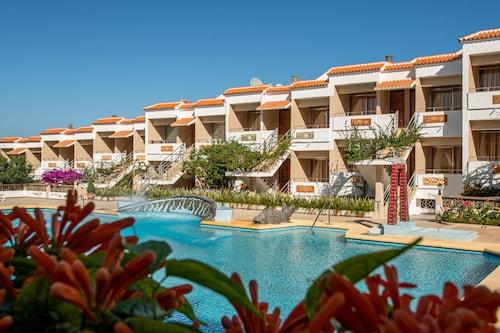 . Atlantis Park Resort