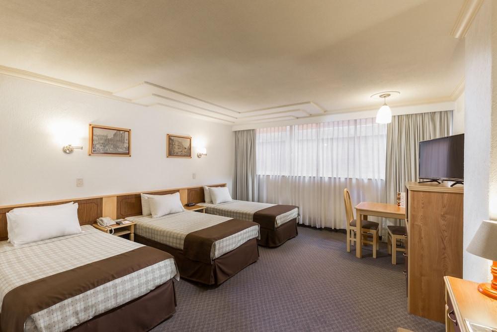Hotel Estoril