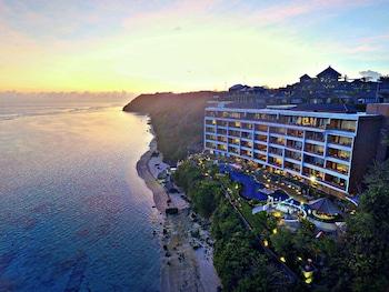 Hotel - Ulu Segara Luxury Suites & Villas