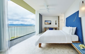 Point Yamu Suite