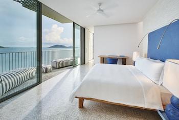 Phang Nga Suite
