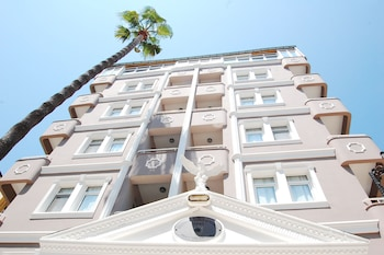Hotel - Triana Hotel