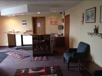 Hotel - Key West Inn Hobart