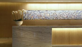 ザ グランド ホテル プンタ デル エステ