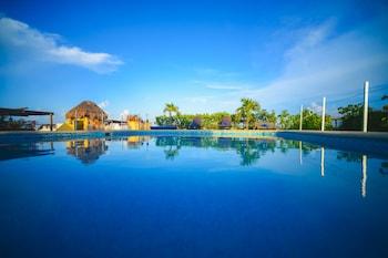 Hotel - Encanto Riviera