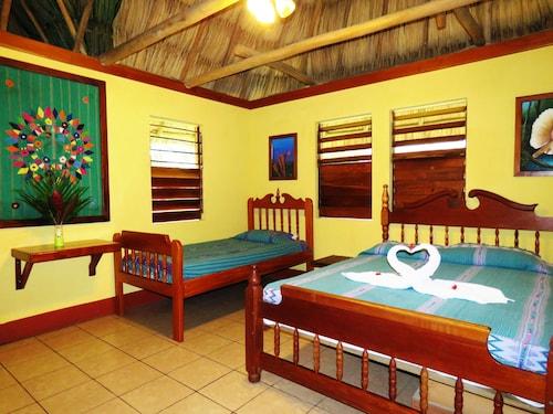 . Crystal Paradise Resort