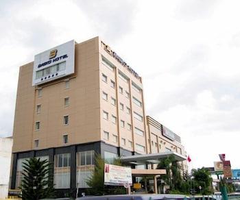 Hotel - Premier Basko Hotel Padang