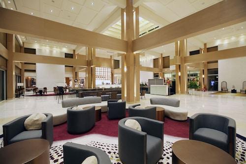 Lotte Hotel Guam,