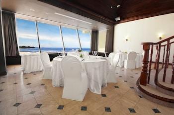 ロッテ ホテル グアム