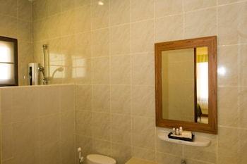 Samui Tonggad Resort - Bathroom  - #0