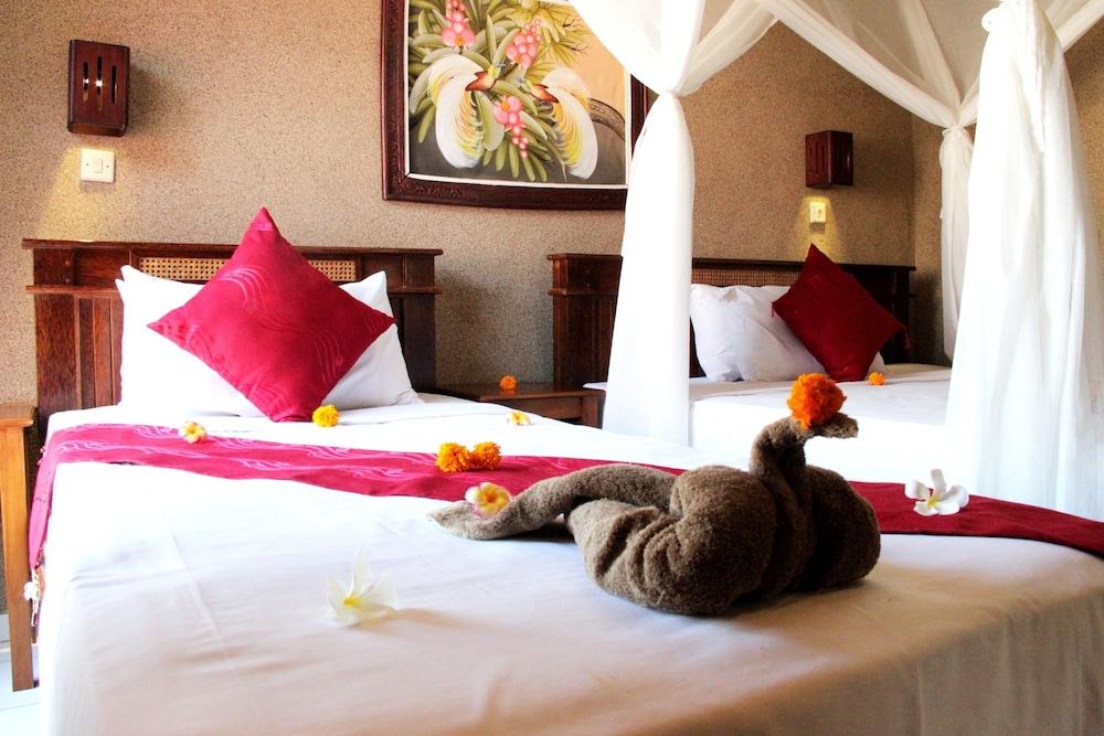https://i.travelapi.com/hotels/8000000/7040000/7039200/7039199/95c80ed8_z.jpg