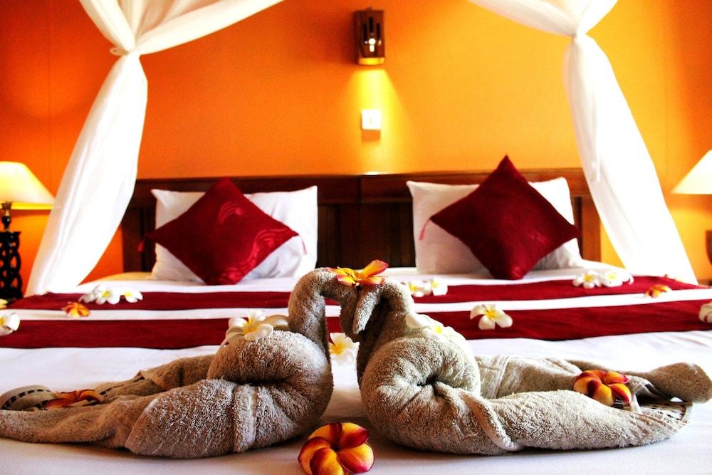 https://i.travelapi.com/hotels/8000000/7040000/7039200/7039199/9a286db8_z.jpg