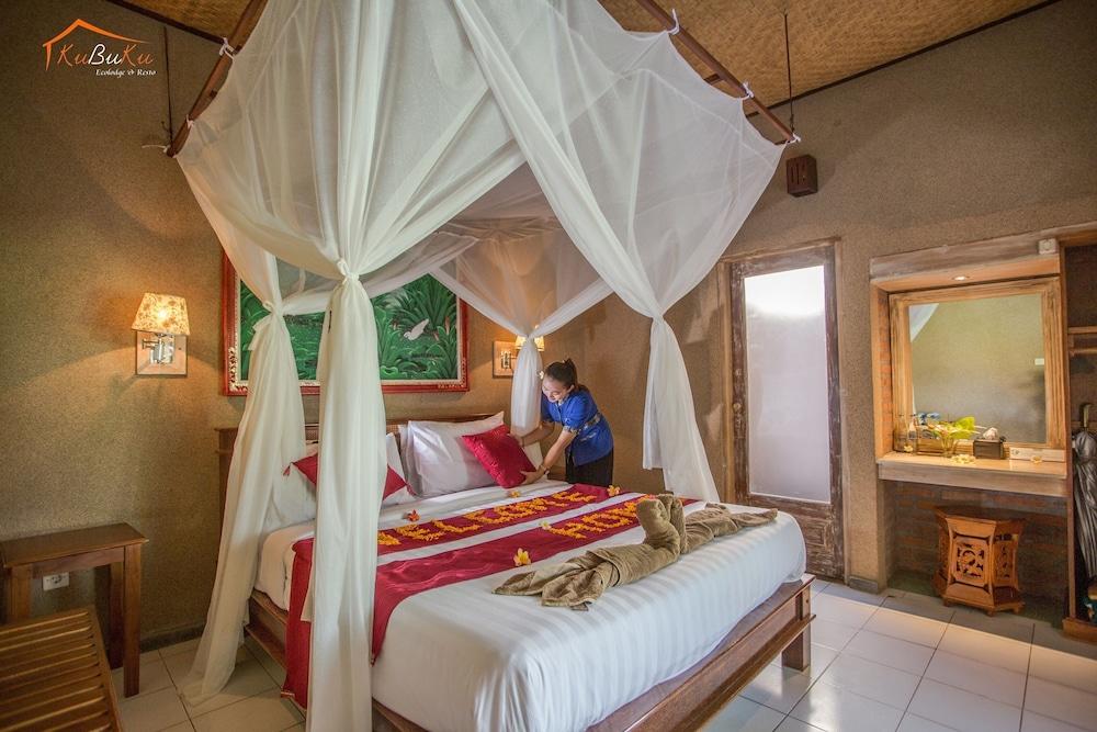 https://i.travelapi.com/hotels/8000000/7040000/7039200/7039199/ad2e24a9_z.jpg