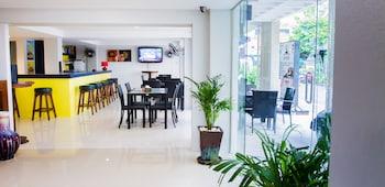 Hotel - Baan Paradise Hotel