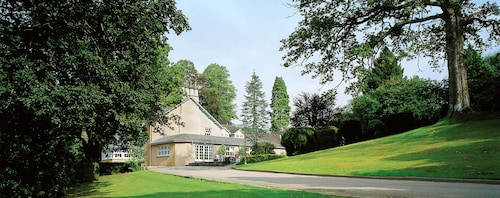__{offers.Best_flights}__ Briery Wood Country House Hotel