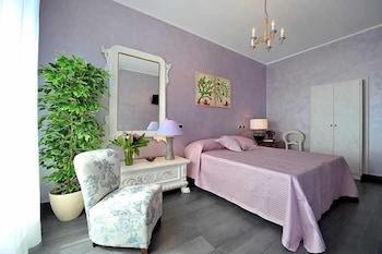 Hotel - Eats & Sheets Vaticano