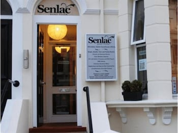 Hotel - Senlac Guest House