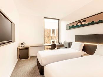 宜必思阿德雷德飯店