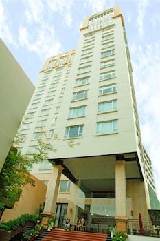サンランド ホテル
