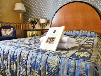 Hotel - Hotel Principe
