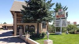 KC Motel