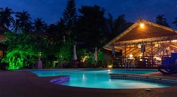 Hotel - Baan Sukreep Resort