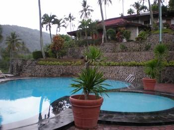 Hotel - Bukit Senggigi Hotel