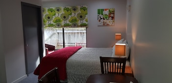 Hotel - Anchor Down Picton Bed & Breakfast