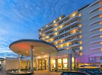 Hotel - BW Suite Belitung