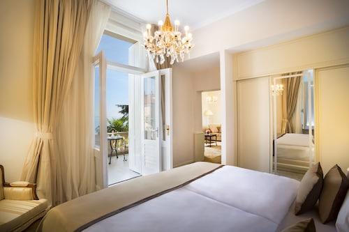 Remisens Premium Villa Amalia, Opatija/Veprinac