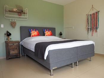 Oasis Guesthouse Bonaire