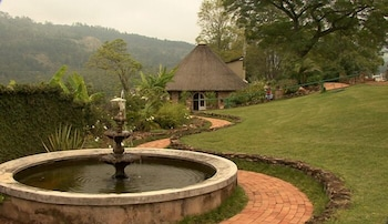 Hotel - Emafini Country Lodge