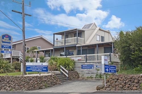 . Best Western Great Ocean Road Inn