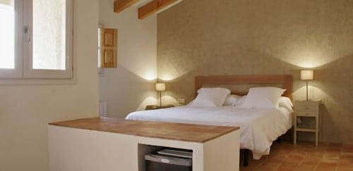 __{offers.Best_flights}__ Rusticae Hotel Aldearroqueta