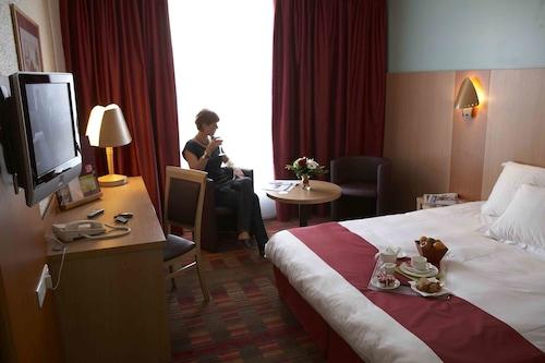 __{offers.Best_flights}__ Hôtel Altia