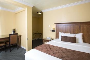 Family Suite, 2 Queen Beds