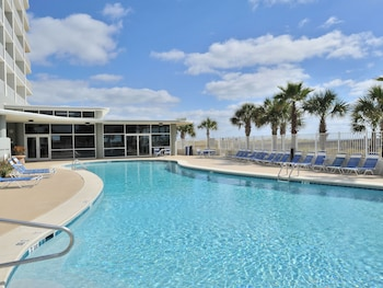 Hotel - Tidewater By Wyndham Vacation Rentals