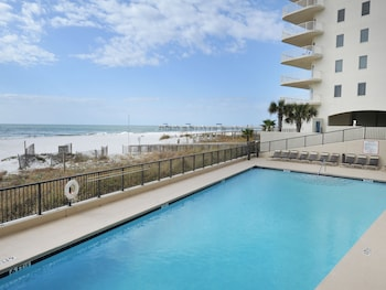 Hotel - The Palms by Wyndham Vacation Rentals