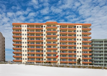 Hotel - The Enclave by Wyndham Vacation Rentals