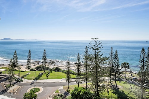 __{offers.Best_flights}__ Pacific Beach Resort