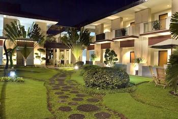 Hotel - LPP Convention Hotel Yogyakarta