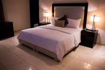 S&S ホテル アンド スイーツ