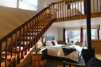 Studio Suite (Loft)