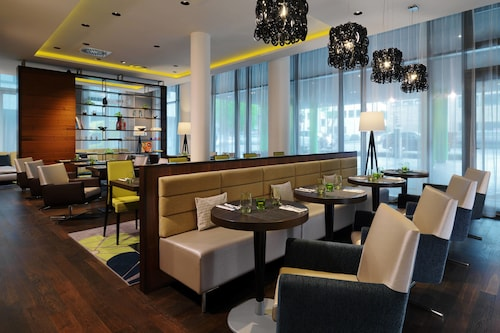 . Courtyard by Marriott Cologne